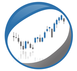 Pattern Trading